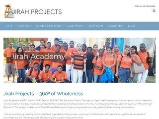 Agency & Purpose